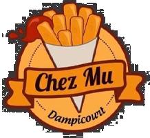 Chez Mu